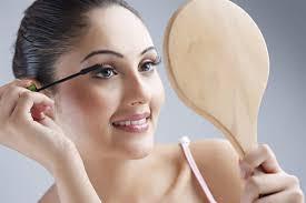 makeup kit simple everyday work makeup tips