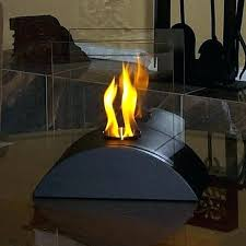 ethanol tabletop fireplace muconnect co