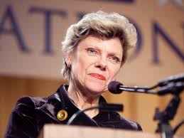 Remembering Cokie Roberts | New Hampshire Public Radio