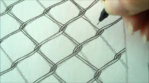 How To Draw Tanglepattern Chence Youtube