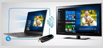 to samsung smart tv miracast windows 10
