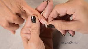 get your nail technician license nail