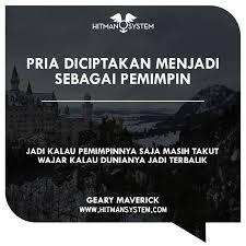 kumpulan quotes untuk pria baik yang sedang memperjuangkan cinta