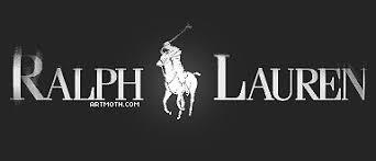 best 28 ralph lauren backgrounds on