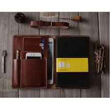 notebooks cover for ipad mini case