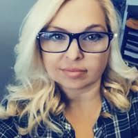 Priscilla Hamilton - Engineering Assistant - Stress Engineering Services,  Inc. | LinkedIn