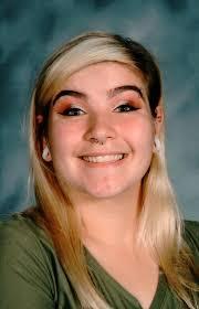 Megan-Sue Johnson Obituario - Fremont, IN
