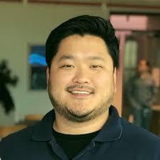Twin Cities Startup Week 2020 - Adam Choe