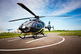 private helicopter wallpaper