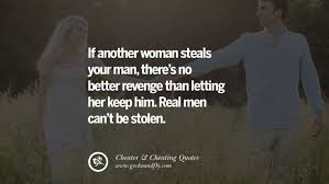 quotes on cheating boyfriend and lying husband