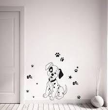 Wandtattoos Wandbilder Life Is Better In Flip Flop Living Room Home Decal Wall Decor Art Sticker Black Tecnopano Com Br