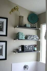 design ideas new gray bathroom decor