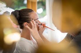 questions to ask your makeup artist