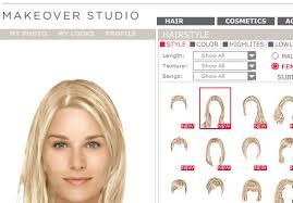 virtual makeup games free saubhaya makeup