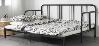 ikea daybed reviews affordable 2020