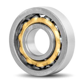 Image result for Magneto Bearings""