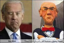 Joe Biden Totally Looks Like Jeff Dunham's Walter Puppet ...