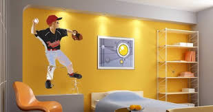 Customized Wall Decals Customize Your Own Wall Stickers Dezignwith A Z