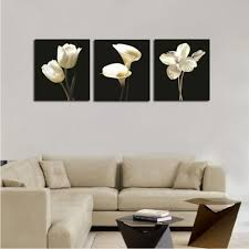 Ravishing Large Wall Art For Living Rooms Ideas Inspiration Gallery Canvas Abstract Units Oversized Outdoor Product Wood Diy Iron Crismatec Com