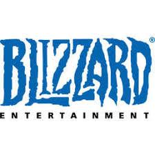 Blizzard Entertainment, Inc.   Tap Discover Superb Games