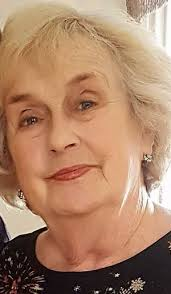 Obituary for Lucy Jane Johnson Owen, Fort Smith, AR
