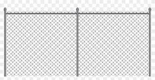 Free Png Download Fence Wire Png Images Background Metal Fence Transparent Png Download 850x400 256501 Pngfind