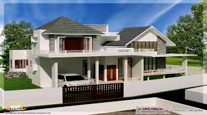 Modern House Gates And Fences Designs Philippines See Description Youtube