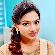 makeup artist in perak ipoh makeup