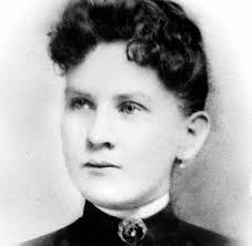 Ada Clairborne DuVal (Morris) (1867 - 1935) - Genealogy
