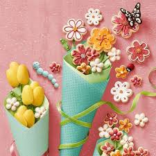 easy mother s day crafts and gifts