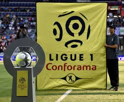 We Truly Are Cursed' - PSG Fans React to Cancellation of Ligue 1 - PSG Talk