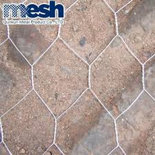 Wire Mesh Fence Tractor Supply Wire Mesh Fence Tractor Supply Suppliers And Manufacturers At Alibaba Com