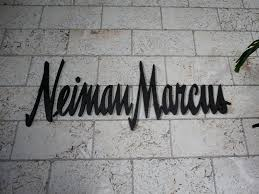 credit card data from neiman marcus
