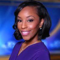 Iisha Scott's email & phone   WCNC NBC Charlotte's Weekend Evening  Meteorologist email