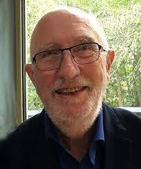 Alan George Blandford | The BMJ