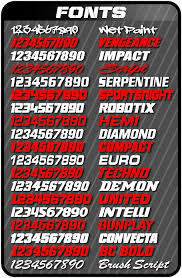 elite mx graphix graphics chest