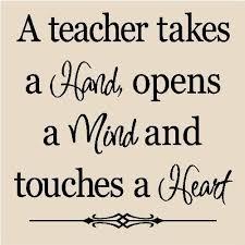 New Teacher Sayings - 2yamaha.com