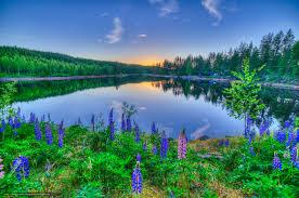 صور مناظر خلابة منظر طبيعي جميل كلام حب