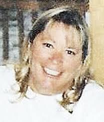 Maxine Smith | Obituary | Bangor Daily News