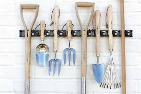 dunia belajar garden tools uk
