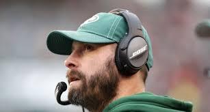 New York Jets: Adam Gase expresses regret, remorse after Week 1 disaster