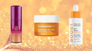 27 best vitamin c serums of 2020 for