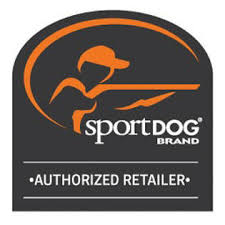 Sportdog Rechargeable In Ground Fence Collar Sdf 100cr For Sdf 100c Only