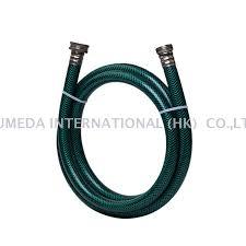 garden hose set american connector pvc