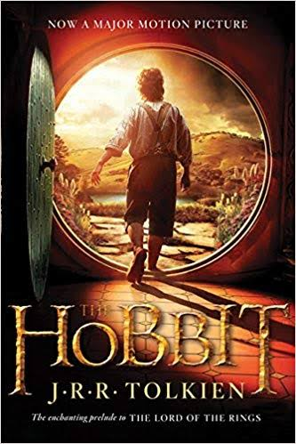 """Image result for the hobbit"""""""