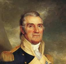Samuel Smith | American Battlefield Trust