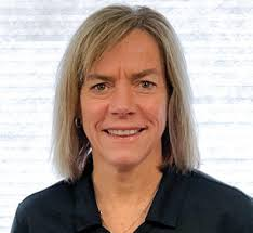 Alison Thomas | IRG Physical Therapy