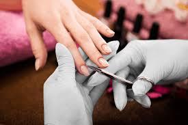 top 5 best nail scissors 2020 keep