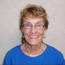 Dr. Lynette L Smith | Mount Airy, North Carolina | American Dental  Association
