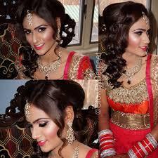 indian asian bridal makeup artist